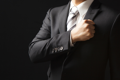 拳を握る」の画像、写真素材、ベクター画像|イメージマート