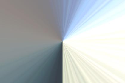 放射パターン39