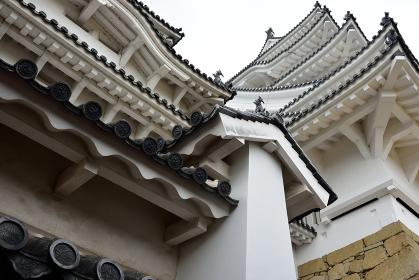 姫路城、国宝、兵庫県
