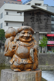 Japan;Gifu Prefecture;Takayama;Miyagawa Morning Market