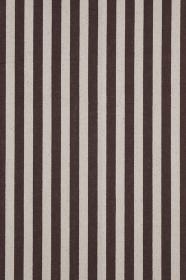 縞模様の布