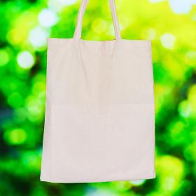 エコバッグ マイバッグ運動 買物かばん エコロジー