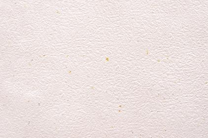 白系和紙の和風背景素材