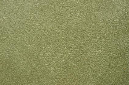 緑色系和紙の和風背景素材