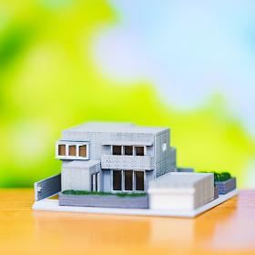 一戸建て 住宅 ローン 人生設計
