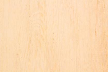 木目調の背景素材