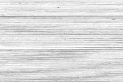 重なった板のテクスチャ ホワイト 2347