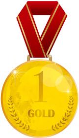 金メダル:オリンピック スポーツ 金 メダル 競技 売上 優秀 表彰 授与 1位 優勝