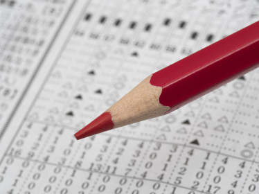 競馬情報と赤鉛筆