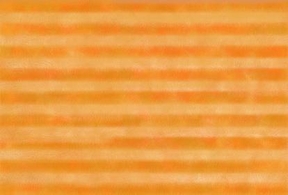 猫の毛並みのような茶トラ模様の背景