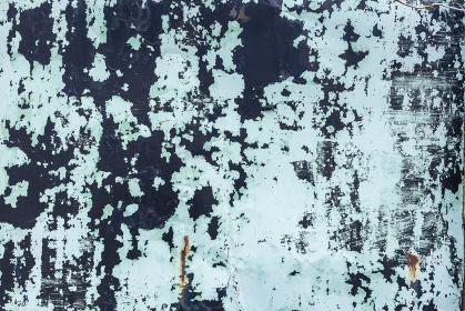 錆びた鉄板のテクスチャ 3282