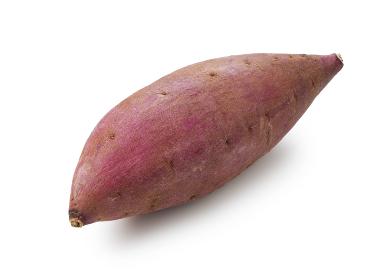サツマイモ