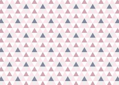 【パターン背景素材】ジオメトリックな三角形の背景 シックB【パターンスウォッチあり】