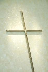 十字架/クロス