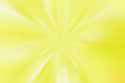 放射パターン1512