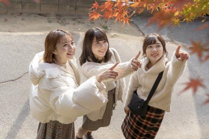 尾道へ女子旅