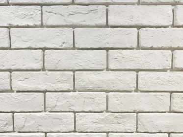 レンガ壁のテクスチャ