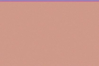 カラーノイズ322