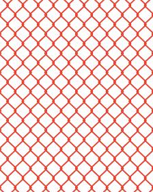 網 フェンス イラスト 継ぎ目のないシームレスパターン ベクター