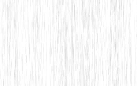 アブストラクト背景、灰色の不規則に傾いて並ぶ効果線