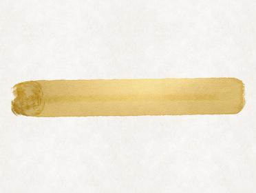 背景素材 金と白の和風背景G2