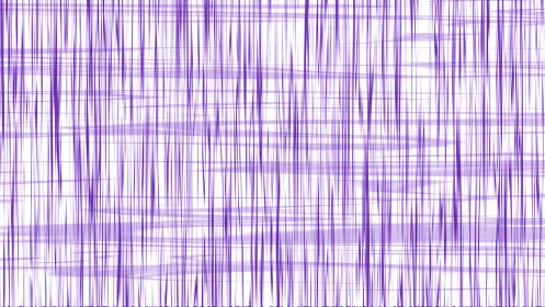 縦横に不規則に線が描かれた背景素材