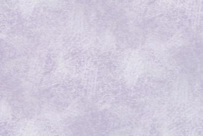 紫のまだら模様 和紙背景