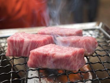 焼肉BBQ アウトドア