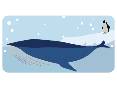 2_iceberg_12.eps