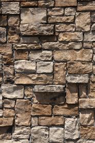 石材の背景素材