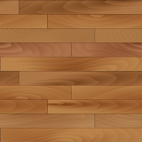 木のパネル パターン02