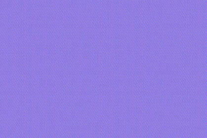 カラーパターン412