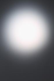 スポットライトイメージ