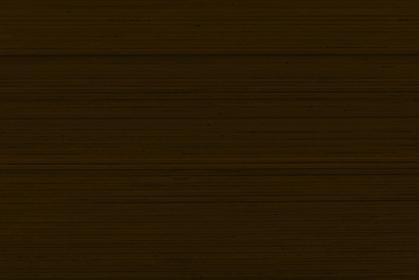 重なった板のテクスチャ ダークブラウン 2347