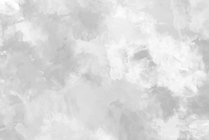 モノクロームの背景CG