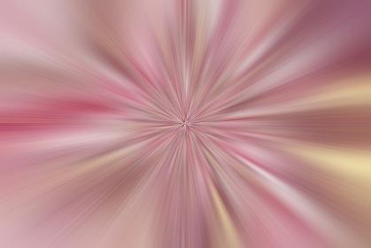 放射パターン1415