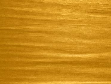 派手すぎない金色のテクスチャ 1237