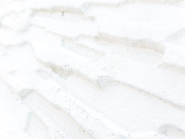 白い石の背景 0192S