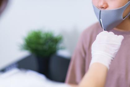 PCR PCR検査 コロナ インフルエンザ メディカル