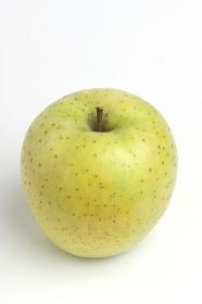 リンゴ 王林