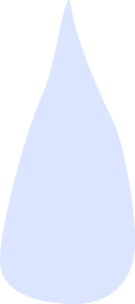 涙のイラスト素材「ソフト」