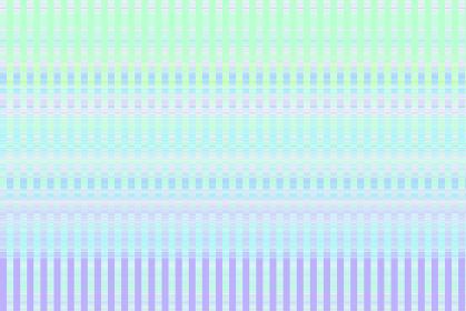 カラーパターン23