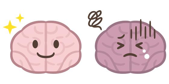 脳 病気 セット