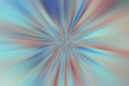 放射パターン1516