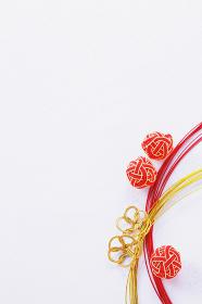 水引の飾り紐