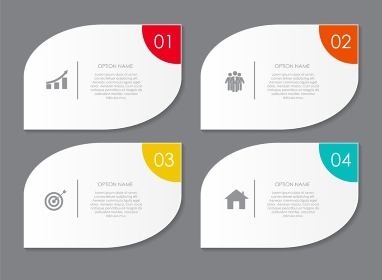 Infographic Design Elements for Your Business Vector Illustration. EPS10. Infographic Design Elements for Your Business Vector Illustration
