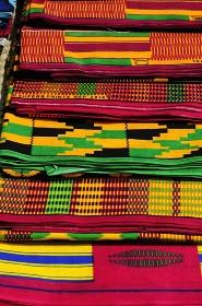 アフリカ雑貨