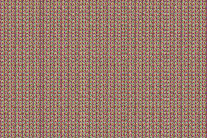 カラーパターン345