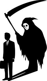 Shadow of Death