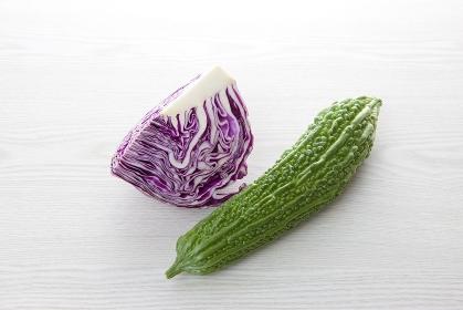 野菜(ビタミンC)